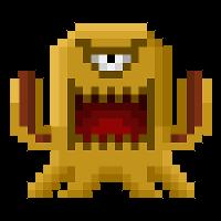 Terrornator