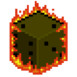 Fire Multiplier 1-2