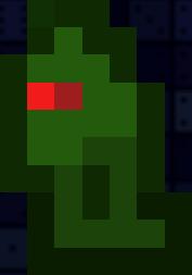 SlimeCreeper