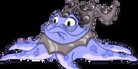 Lightswell Monster