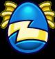 Egg seahorsemonster@2x