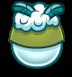 Egg molemonster@2x