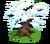 Decoration 4x4 elder tree tn@2x