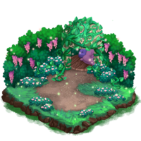 Habitat 4x4 secretgarden stage3 plant@2x