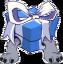 Monster giftmonster mythic baby