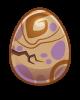 Egg elderearthmonster mythic