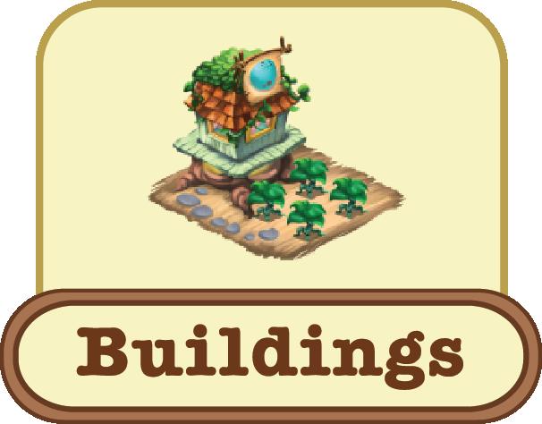 File:Main buildings.png
