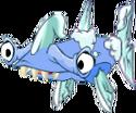 Monster icefloemonster mythic teen