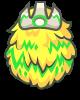 Elder Ice Egg Mythic
