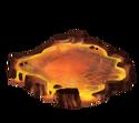 Habitat 3x3 fire tn v4@2x