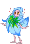 Bloom Adult Mythic