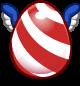 Egg eaglemonster@2x