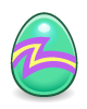 Elder Electric Egg Mythic