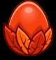 Egg phoenixmonster@2x