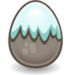 Egg yakmonster v2@2x