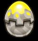 Egg gargoyleshinymonster@2x