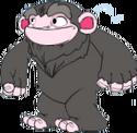 Monster icemonster mythic adult