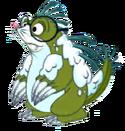 Monster tundramonster adult