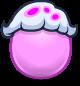 Egg jellyfishshinymonster@2x