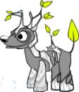 Monster treemonster mythic teen
