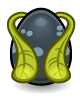 Steadfast Egg