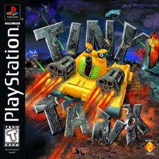 File:Tiny Tank.jpg