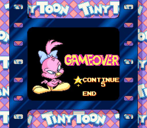 File:TinyToonAdventures-BusterBustsLoose047.png