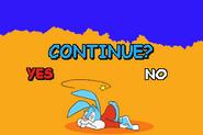 174465-tiny-toon-adventures-buster-s-bad-dream-game-boy-advance-screenshot