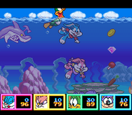 333473-tiny-toon-adventures-wacky-sports-challenge-snes-screenshot