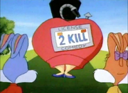 License2KillComedy
