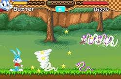 File:Tiny Toon Adventures - Buster's Bad Dream. Buster and Dizzy.jpg
