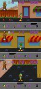 Atari plucky 2
