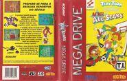 AcmeAllStars-BrazilianCoverArt