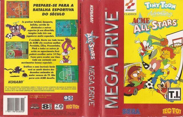 File:AcmeAllStars-BrazilianCoverArt.JPG