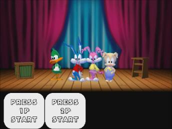 File:Duck, B&B Bunny, Pig.png