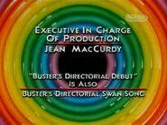 BustersDirectorialDebut-GagCredit