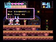 Tiny-Toon-Adventures-Buster-Busts-Loose-snes-gameplay-screenshot-3