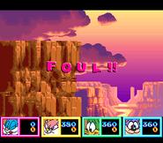 333464-tiny-toon-adventures-wacky-sports-challenge-snes-screenshot