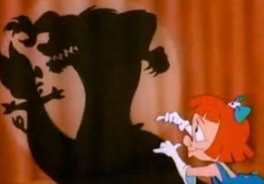 File:Buster&TheWolverine-ElmyrasShadowPuppetShow.JPG