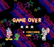 WackySportsSNES-GameOver