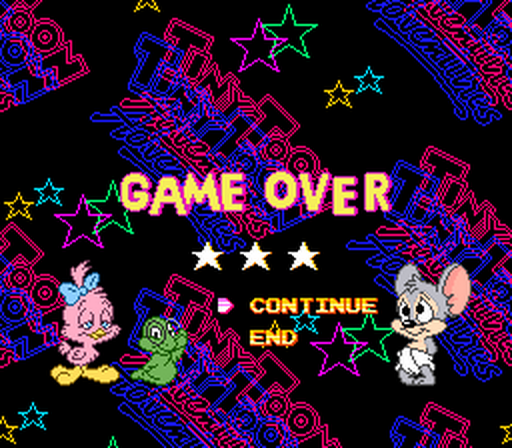 File:WackySportsSNES-GameOver.png