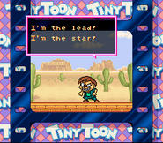 TinyToonAdventures-BusterBustsLoose 00013