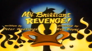 MyBrilliantRevengeTitleCard
