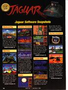 GamePro Issue 052 November 1993 162
