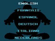 DizzysCandyQuest-LanguageSelect