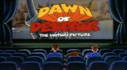 DawnofDespair-TheMotionPicture