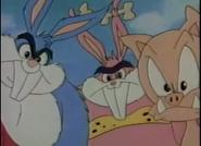 BusterBabs&HamtonPrehistoricAncestors