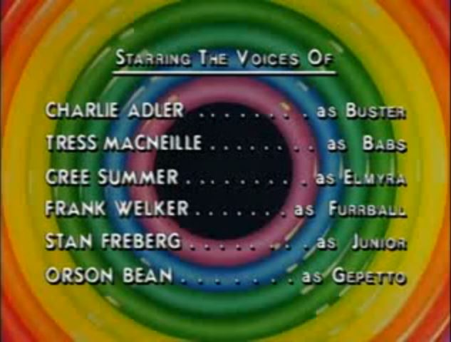 File:FairyTalesForThe90s-ClosingCredits.JPG