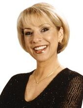 Louise DuArt2