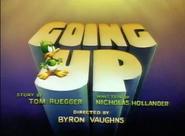 GoingUp-TitleCard